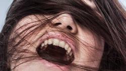 BLOG - Il faut briser le plafond de verre de l'orgasme