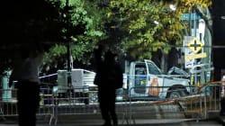 New York: Les attaques au véhicule bélier, défi sécuritaire d'un terrorisme sans moyen et à la portée de