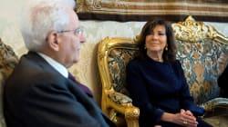 Elisabetta Casellati riferisce al Quirinale, weekend di riflessione per