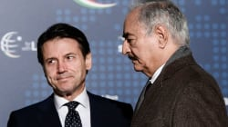 Conte in Libia, altro passo verso Haftar (di U. De