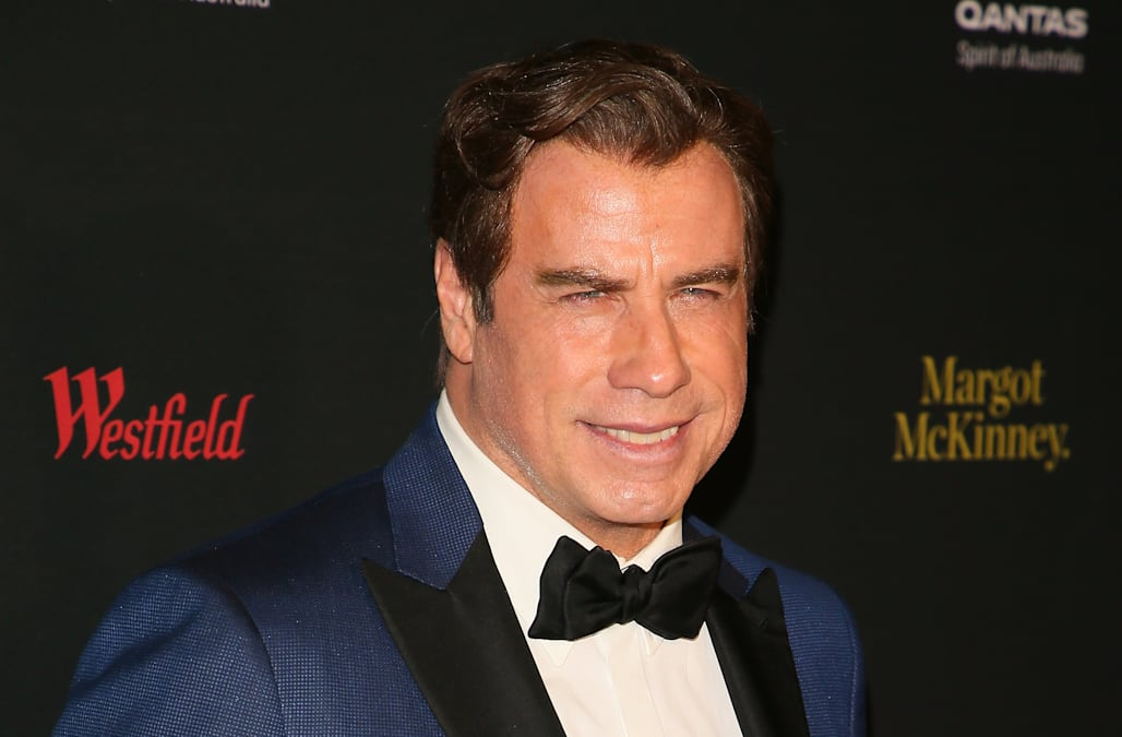 john travolta cries foul over �fake news� reports on mafia