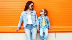 Poner un filtro de Instagram a la crianza no le hace ningún favor a las