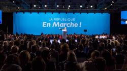 Des militants LREM agressés à Montréal par des individus