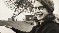 Scoprì le stelle pulsar ma il Nobel andò al suo professore: 44 anni dopo, l'astrofisica si prende la sua