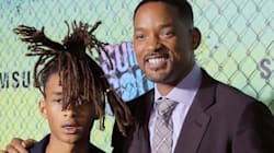 Will Smith a coupé les cheveux de son