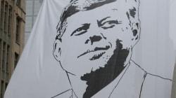 BLOG - Les 5 leçons de Kennedy dont Macron ferait bien de