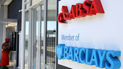 Leaking That Public Protector Report On Absa's 'lifeboat' Was Politically Motivated, Says