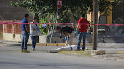 La violencia letal que regresó a Chihuahua en