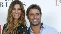 Laura Sánchez y David Ascanio no olvidarán nunca el día 29 de