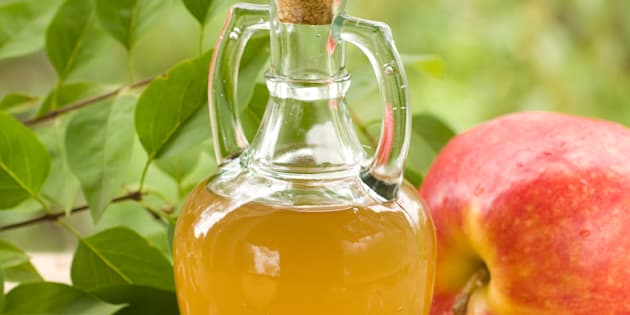 Is apple cider vinegar good for you malvernweather Gallery