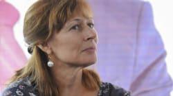 AMLO designa a Tatiana Clouthier como su coordinadora de