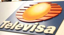 Regalo para televisoras: renuevan concesión de Televisa y TV Azteca por 20