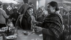 #OrgulloMx: 'Roma' logra tres nominaciones en los Golden