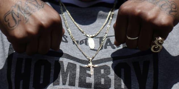 Prácticamente todas las pandillas callejeras o carcelarias de Estados Unidos mantienen nexos con los cárteles mexicanos.