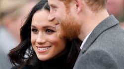 Pronti al ripassone prima del royal wedding? 6 documentari e film da non
