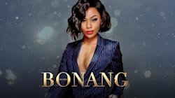 7 Questions We Still Have From Being Bonang Season