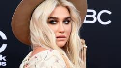 Kesha aurait accusé Dr. Luke d'avoir violé Katy