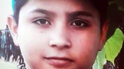 11enne scomparso a Mirandola: carabinieri diffondo la