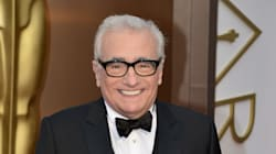 Martin Scorsese, maestro de las adaptaciones literarias con mundo