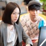 脚本家・野木亜紀子さんがNHKドラマで描くもの