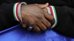 Il decreto Minniti-Orlando è un passo indietro pesante per la civiltà giuridica