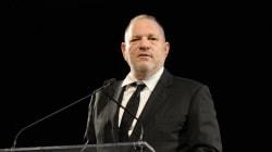 La Weinstein Company met la clé sous la porte et permet enfin aux victimes de