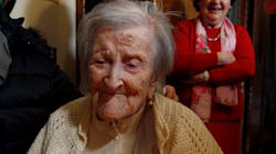 World's Oldest Person Dies Aged 117 In