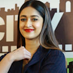 Ileana D'Cruz Lists Down The 5 Shows You Need To Watch On Netflix, Amazon,