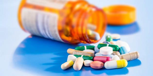 L'industrie du médicament générique est importante pour le Québec.