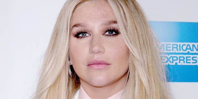 Dr. Luke and Kesha filed amended complaints about each other on Monday.