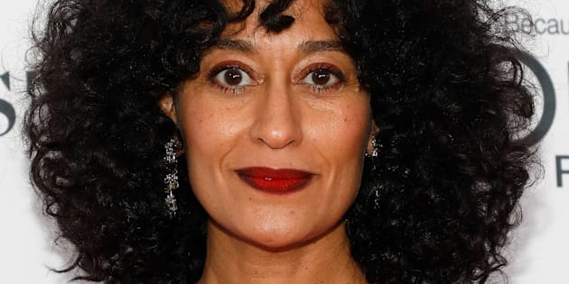 Tracee Ellis Ross To Host The '2017 American Music Awards' On ABC
