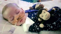 Ultime ore di vita per Charlie, trasferito in un hospice con l'ok del