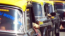 Maharashtra Govt Plans To Develop An Ola-Uber-Like App For Black-And-Yellow