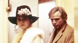 That Famous Rape Scene In 'Last Tango In Paris' Was In Fact Not Consensual, Director