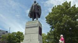 Charlottesville Renews Pressure On Halifax To Turf Controversial Cornwallis