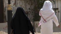Saudi Man Dumps Bride For Posting Wedding Images On