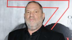 Viols, agressions sexuelles, intimidations: de nouveaux témoignages contre Harvey Weinstein