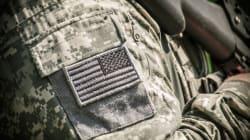 Trump ordonne le déploiement de l'armée à la frontière
