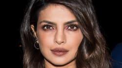 Priyanka Chopra Cast Opposite Salman Khan In 'Sultan' Director Ali Abbas Zafar's