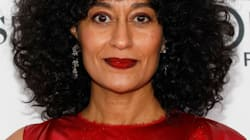 Tracee Ellis Ross Has An Inspiring Message For Older Single Women Who Don't Have