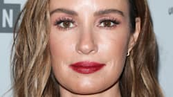 Catt Sadler quitte Entertainement Television par
