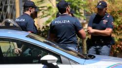 Poliziotti destinati a lavorare da anziani e con pensioni da