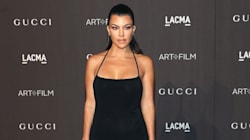 Celebrity Fat-Shaming Drives Up Anti-Fat Attitudes In Women, Study