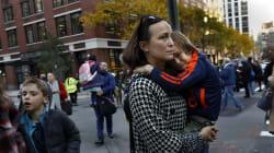 Estado Islâmico comemora 1º atentado terrorista em NY após 11 de
