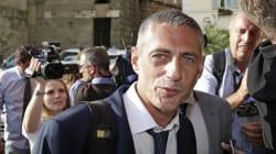 TORINO - Il senatore M5s Alberto Airola ha tentato il