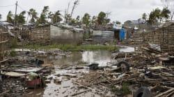 Le Canada vient en aide aux victimes du cyclone Idai en Afrique