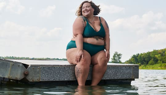 Everything You Know About Obesity Is