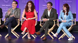 NBC Renews 'Will & Grace' Revival For A Third