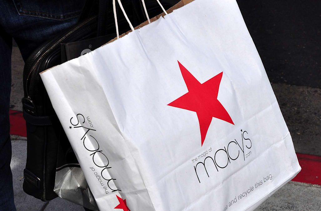 c94f7b24a4387 Macy's kicks off its Black Friday in July sale -- here are the 10 best picks