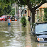 After Floods In Kodagu, Bengaluru May Be Next, Says